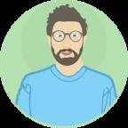 ИванИванов аватар