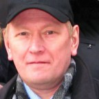 Александр Ездаков юрист аватар
